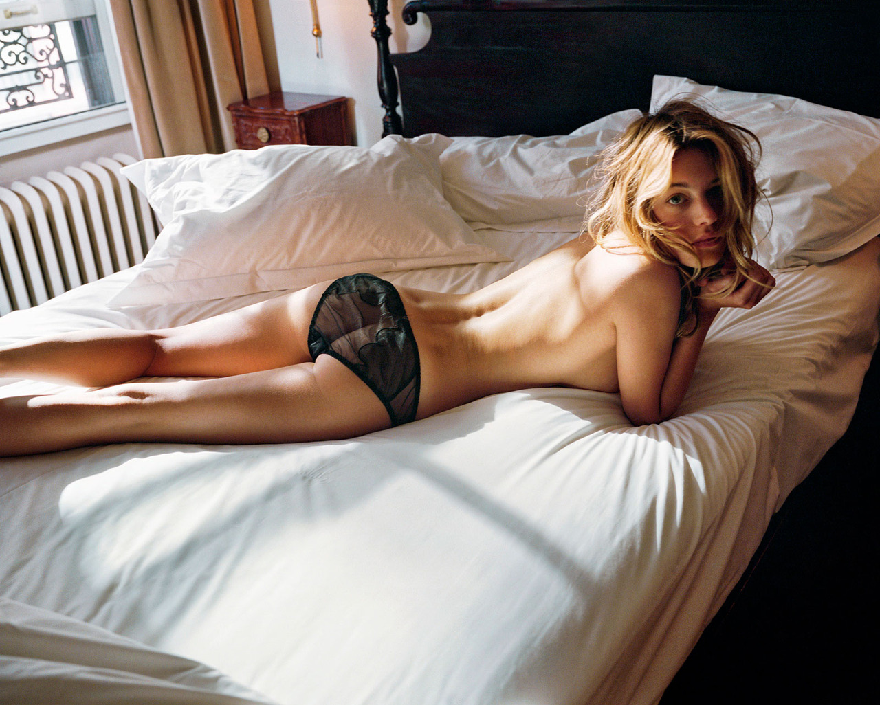 Sorry, Pamela hanson camille rowe what excellent